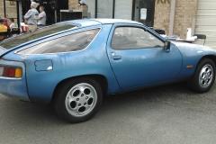 KIMG0236