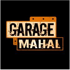 Garagemahaul Tours